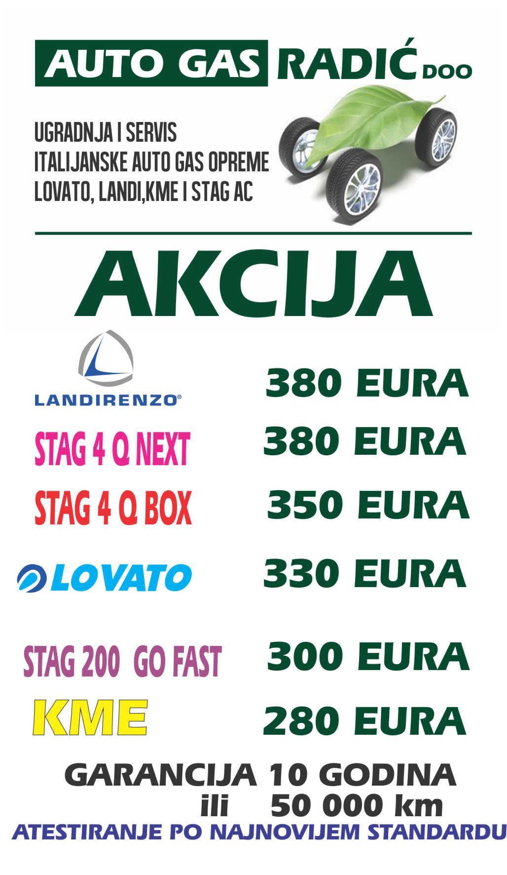 cenovnik_ugradnje_autogasa